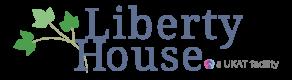 Liberty House Clinic