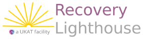 Recovery Lighthouse